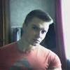 Альберт, 27, г.Орск