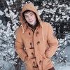 Сергей, 22, г.Балашов
