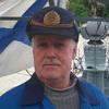 Николай, 63, г.Смоленск