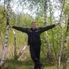 Сергей, 40, г.Люберцы
