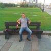 Рома, 36, г.Липецк