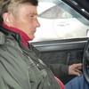 Игорь, 45, г.Воронеж