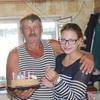 Сергей, 62, г.Мичуринск