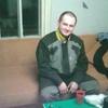 ильназ, 30, г.Альметьевск