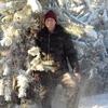 СЛАВА, 44, г.Тобольск