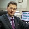 Александр, 42, г.Магнитогорск