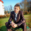 Александр Панчишин, 34, г.Москва