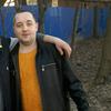 Владимир, 36, г.Химки