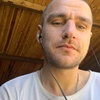 Dmitry, 30, г.Екатеринбург