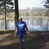 Илья, 51, г.Москва