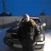 алексей, 48, г.Бердск