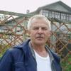 Вова Смороденков, 61, г.Великие Луки