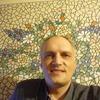 Михаил, 45, г.Санкт-Петербург