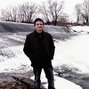 василий чильманкин, 42, г.Зарайск