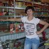 Татьяна, 47, г.Камень-на-Оби