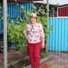 Любовь, 68, г.Минеральные Воды