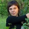 светлана, 24, г.Кунгур