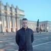 Алексей, 35, г.Кириши