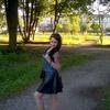 Карина, 26, г.Гатчина