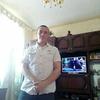 серёга, 36, г.Рыльск