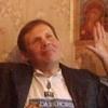 Сергей, 50, г.Щелково