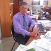 Имя, 58, г.Астана