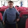 денис, 37, г.Ижевск