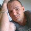 Сергей, 34, г.Брест