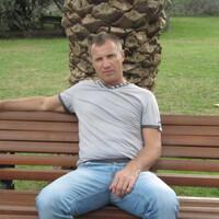Николай, 57 лет, Близнецы, Воронеж
