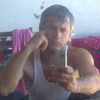 марат, 33, г.Махачкала