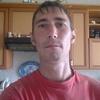 рафис, 21, г.Самара
