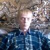 Владимир, 59, г.Каменск-Уральский