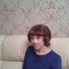 АЛЁНА, 43, г.Вязники