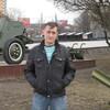 Евгений, 41, г.Тула