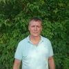 Олег, 48, г.Чебоксары