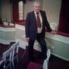 Николай, 67, г.Щелково