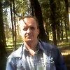 игорь, 45, г.Ярцево