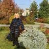 Татьяна Владимировна, 54, г.Новосибирск