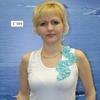 лора, 43, г.Соликамск