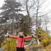 Вера, 32, г.Георгиевск