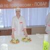 Юлия, 28, г.Первоуральск