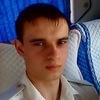 Вячеслав, 21, г.Владивосток
