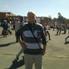 Анатолий, 63, г.Барнаул