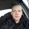 Вячеслав, 32, г.Северодвинск