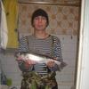 Виктор, 36, г.Магнитогорск
