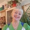 Irina, 50, г.Берлин