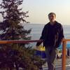 Макс, 29, г.Саратов