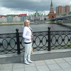 Лариса, 61, г.Йошкар-Ола