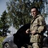 Рустем, 37, г.Казань
