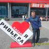 Алексей, 36, г.Коряжма
